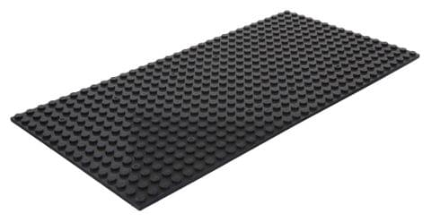 Base Plate 16 x 32 dots (Lego Compatible)
