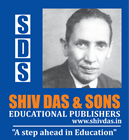 Shiv Das and Sons