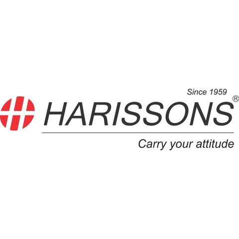 Harissons Bags