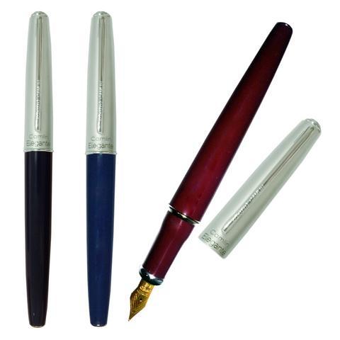 Camlin Elegante Pen Gift Set (5636000PO3)