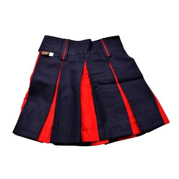 Bhartiyam Skirt