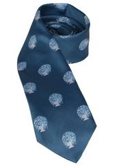 Gyanshree Tie (Class 9 and above)
