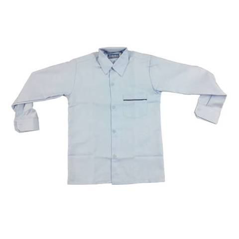 Jaycess Full Shirt