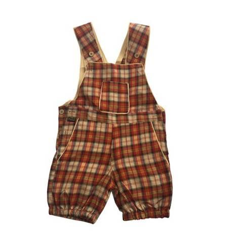 Jaycess Prep Shorts