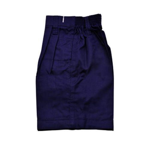 R. A. N. Shorts