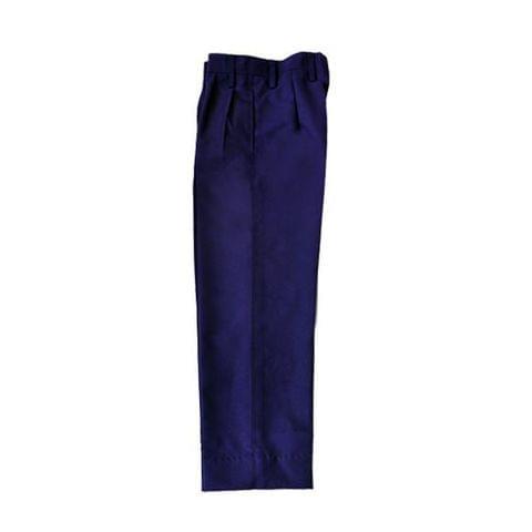 R. A. N. Trouser