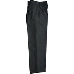 Nobel High School Summer Boys Trouser