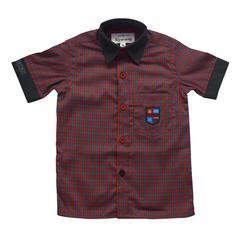 Boy Half Sleev Shirt