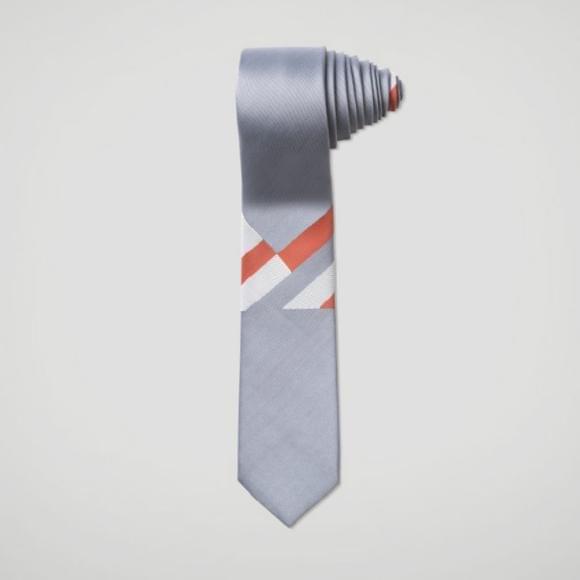 Presidium Tie