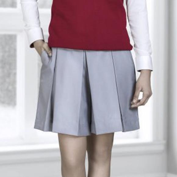 Presidium Winter Skirt