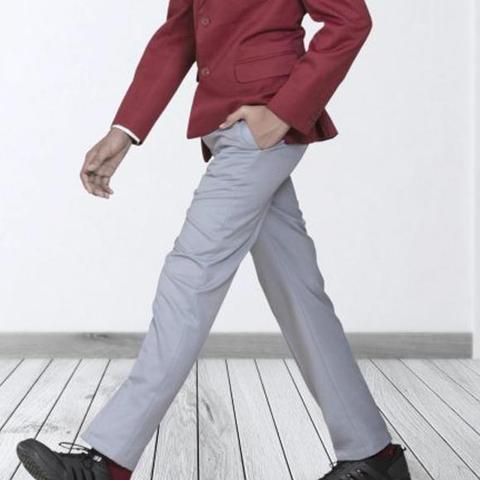 Presidium Winter Trouser