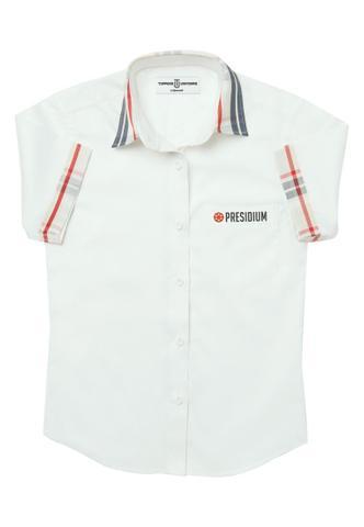 Presidium Boys Shirt