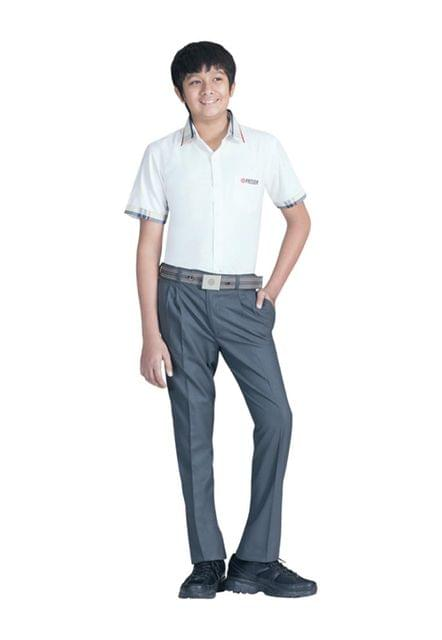 Presidium Boys Trouser