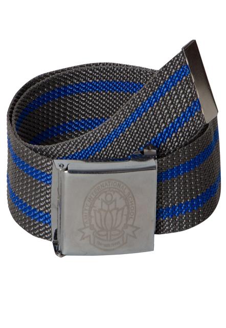 Belt (1 to 12)