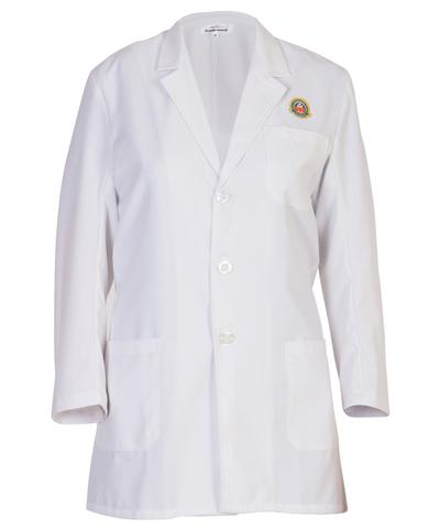 Lab Coat (9 to 12)
