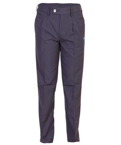 Boys Grey Trouser  (9 to 12)