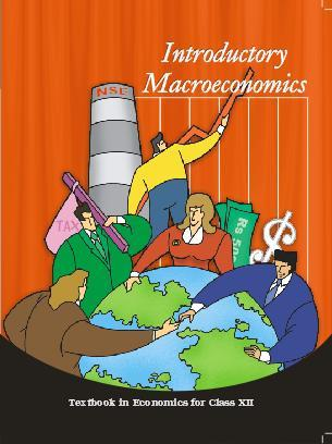INTRODUCTORY MACROECONOMICS (Class 12)