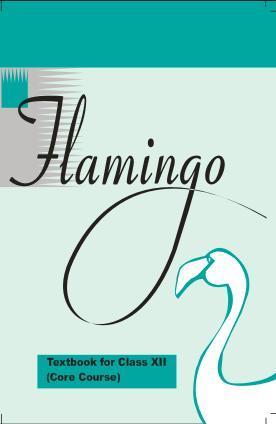 FLAMINGO (Class 12)