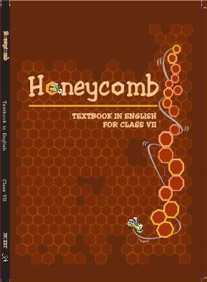 HONEYCOMB (Class 7)