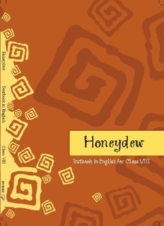 HONEYDEW (Class 8)