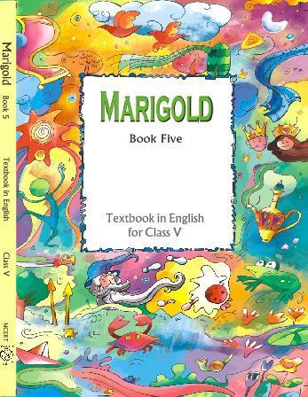 MARIGOLD (Class 5)