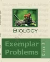 Biology Exemplar Problems (Class 11)