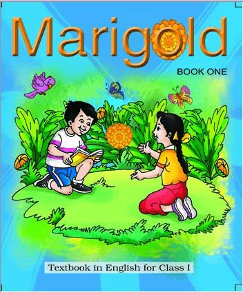 Marigold (Class 1)