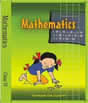 Mathematics (Class 6)