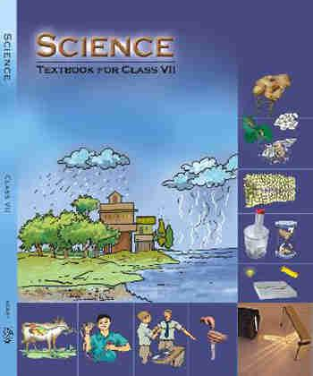 Science (Class 7)