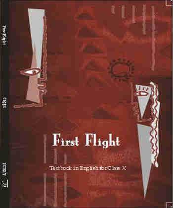 First Flight (Class 10)