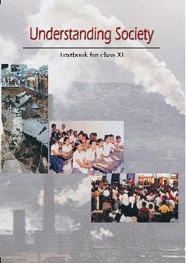 Understanding Society Part II (Class 11)