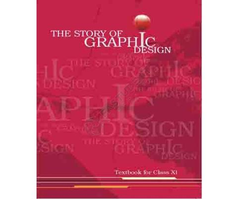 The Story of Graphic Design (Class 11)
