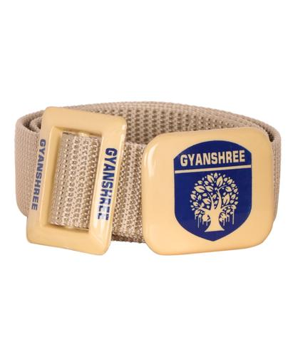 Gyanshree Regular Uniform Belt