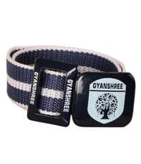 Gyanshree Sports Dress Belt