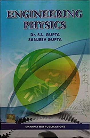 Engineering Physics (for JNTU)