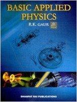 Basic Applied Physics