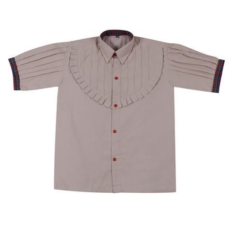 DAV Half Sleeves Shirt