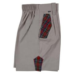 DAV Shorts for Boys