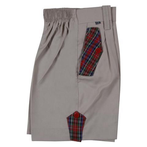 DAV Shorts for Boys