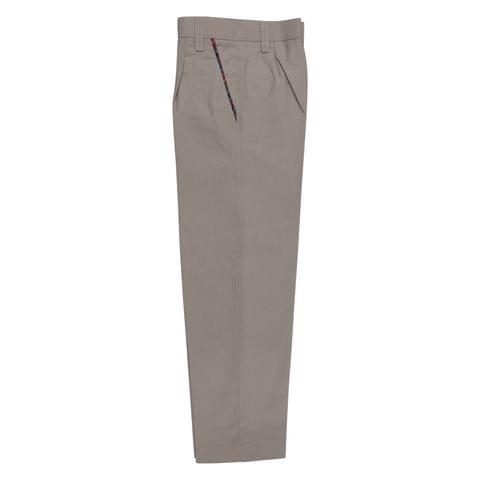 DAV Trouser for Boys