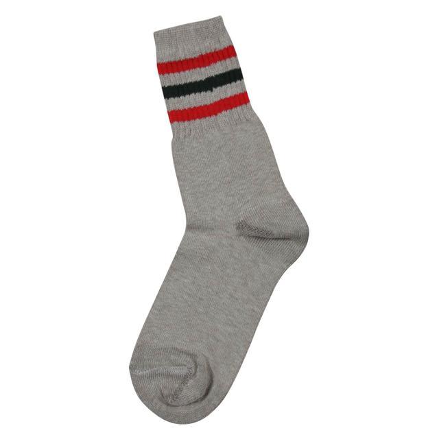 DAV Socks