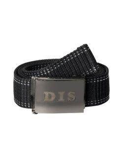 DIS Belt (Class 1 to 12)