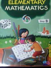 Elementary Mathematics (UKG)