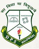 DPS Haldwani