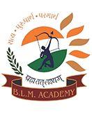 B.L.M. Academy