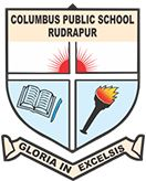 Columbus Public School