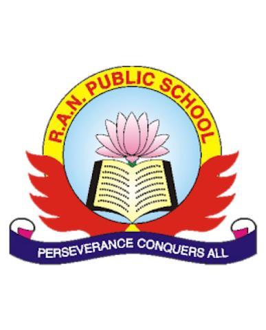 R. A. N. Public School