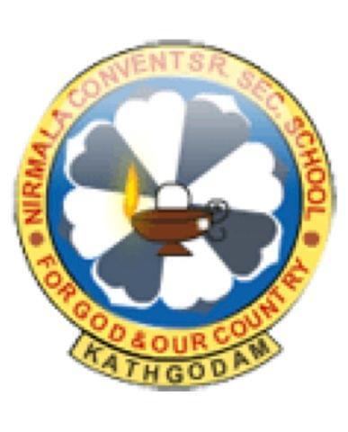 Nirmala Convent Sr. Sec. School