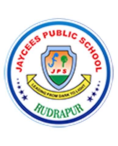 Jaycees Public School
