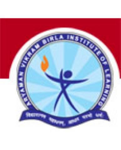 Aryaman Vikram Birla School